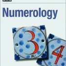 Secrets Of Numerology [Jul 26, 2001] Kovan, Dawne