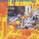 Food Processing [Feb 26, 2003] King, Hazel