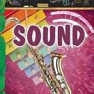 Sound: Key stage 3 [Jan 01, 2011] Ghosh, Rupak