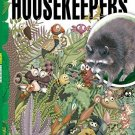 Nature's Housekeepers: Key stage 2 [Jan 01, 2011] Sharma, Shruti