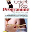 Ladies Weight Loss Programme [Paperback] [Jul 13, 2011] Handa, Parvesh