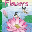 Flowers: Key stage 1 [Jan 01, 2011] Sondhi, Anchal