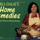 Home Remedies [Paperback] [Feb 14, 2003] Dalal, Tarla