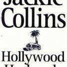 HOLLYWOOD HUSBANDS [Paperback] [Oct 12, 2001] JACKIE COLLINS