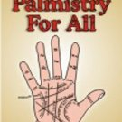 Cheiro's Palmistry for All [Jan 01, 2008] Cheiro