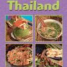Thailand [Paperback] [May 20, 2003] Townsend, Sue