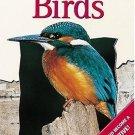 Clue Books: Birds [May 01, 1997] Allen, Gwen and Denslow, Joan