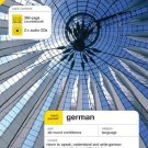 Teach Yourself German [Paperback]