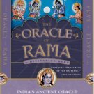 The Oracle of Rama: A Divination Deck [Paperback] [Feb 10, 2006] Frawley, David