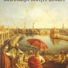 Empire of the Sikhs: Revised edition [Paperback] [Oct 01, 2013] Singh, Patwant