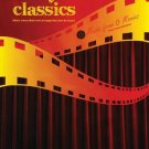 Bollywood Classics [Paperback] [May 01, 2013] Souza, Leon de and Hal Leonard
