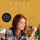 Still Alice [Paperback] [Dec 02, 2014] Genova, Lisa