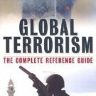 Global Terrorism [Paperback] [Nov 01, 2001] Henderson, Harry
