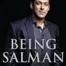 Being Salman [Dec 01, 2015]