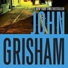 The Street Lawyer: A Novel [Paperback] [Nov 23, 2010] Grisham, John