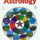 Fundamentals of Astrology [Paperback] [Sep 01, 1988] Bhat, M.Ramakrishna