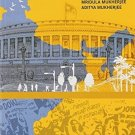 India Since Independence [Paperback] [Jan 24, 2012] Chandra, Bipan