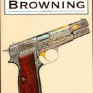 America's Premier Gunmakers: Browning [Feb 01, 2008] Kirkland, K. D.