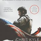 American Sniper [Movie Tie-in Edition]: The Autobiography of the Most Lethal