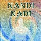 Bhrigu Nandi Nadi: A Classical Work Based on NADI Technique of Prediction [Dec