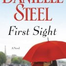 First Sight: A Novel [Paperback] [Jul 16, 2013] Steel, Danielle