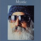 Autobiography of a Spiritually Incorrect Mystic [Paperback] [Jun 09, 2001] Osho