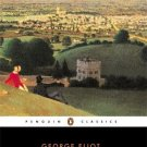 Middlemarch [Paperback] [Mar 25, 2003] Eliot, George and Ashton, Rosemary