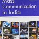 Mass Communication in India [Paperback] [May 15, 2005] Kumar, Keval J.