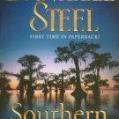 Southern Lights: A Novel [Mass Market Paperback] [Oct 26, 2010] Steel, Danielle