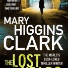 The Lost Years [Paperback] [May 01, 2012] Clark, Mary Higgins