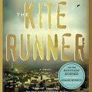 The Kite Runner [Paperback] [Jan 01, 2010] Khaled Hosseini
