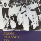 From Plassey to Partition: A History of Modern India [Paperback] [Jun 26,