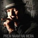 Prem Naam Hai Mera, Prem Chopra [Mar 01, 2014] Nanda, Rakita