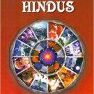Predictive Astrology of the Hindus [Dec 01, 2009] Ojha, Pandit Gopesh Kumar
