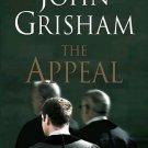 The Appeal [Paperback] [Nov 18, 2008] Grisham, John