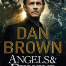 Angels and Demons (Movie Tie-in) [Paperback] [Jan 01, 2009] Dan Brown