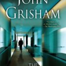 The Litigators: A Novel [Paperback] [Jun 26, 2012] Grisham, John