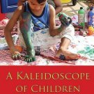 A Kaleidoscope of Children [Paperback] [Jan 23, 2016] Tambe, Jayanti