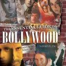 The Essential Guide to Bollywood [Paperback] [Nov 01, 2005] Jha, Subhash K
