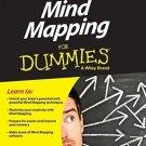 MIND MAPPING FOR DUMMIES [Paperback] [Jan 01, 2014] Florian Rustler