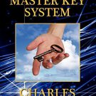 The Master Key System [Paperback] [May 23, 2007] Haanel, Charles