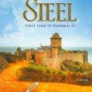 Legacy: A Novel [Mass Market Paperback] [Sep 27, 2011] Steel, Danielle