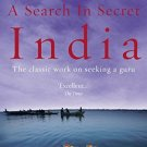 A Search in Secret India [Paperback] [Mar 01, 2003] Brunton, Paul
