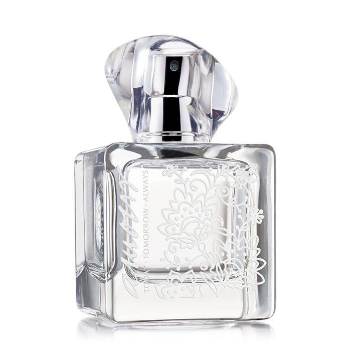 Amour Eau de Parfum Spray