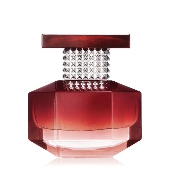 Avon Passion Eau de Parfum Spray