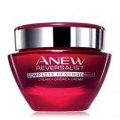 Anew Reversalist Complete Renewal Night Cream