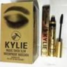 Kylie Mascara Charming eyes