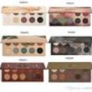 ZOEVA Eye shadow Palette Mixed