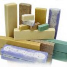 Soap loaves deal (10)