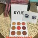 Kyshadow Kylie Jenner